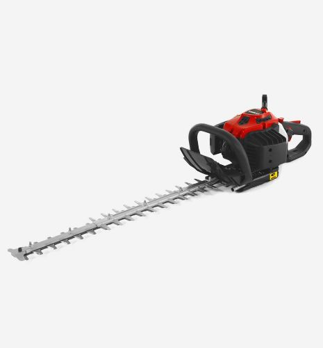 Cobra HT62C Petrol Hedge Shears